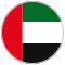 United-Arab-Emirates.jpg